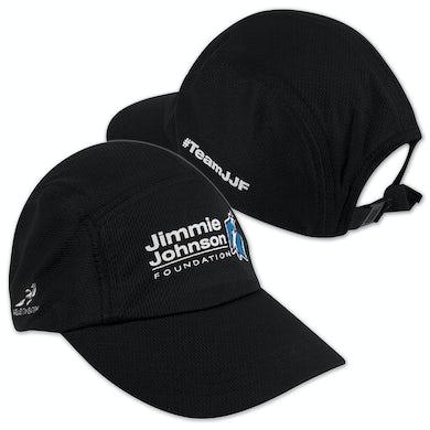 Jimmie Johnson Foundation #TeamJJF Hat