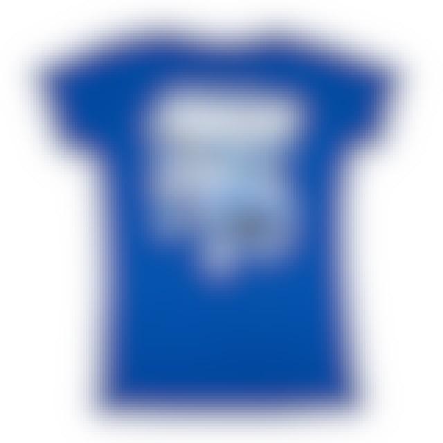 Jimmie Johnson #48 Ladies Full Throttle T-Shirt