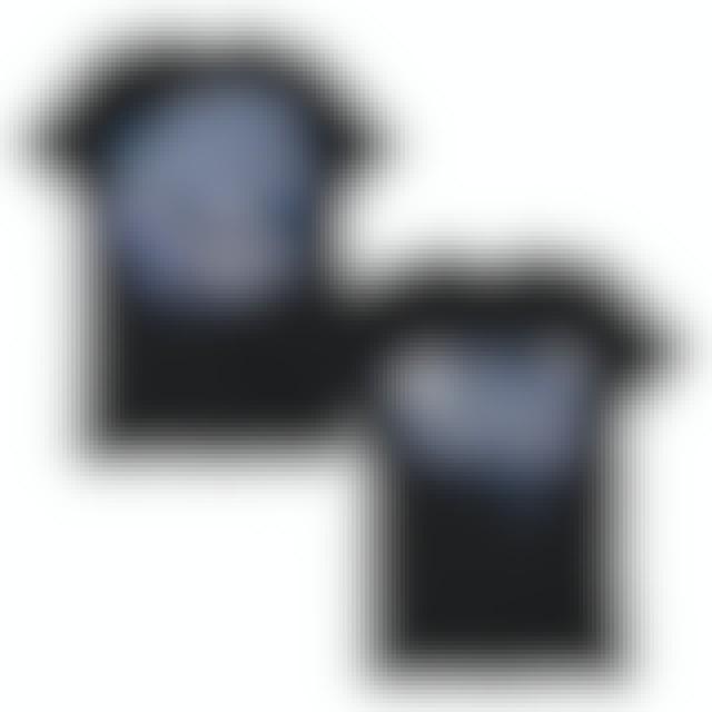 Jimmie Johnson #48 Backstretch T-Shirt