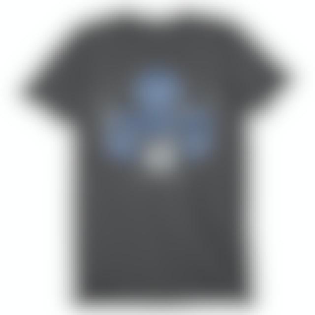 Jimmie Johnson #48 Lowe's Vintage T-shirt
