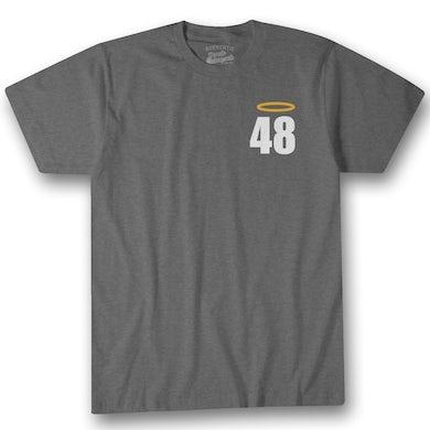Jimmie Johnson Carvana Vending Machine T-shirt