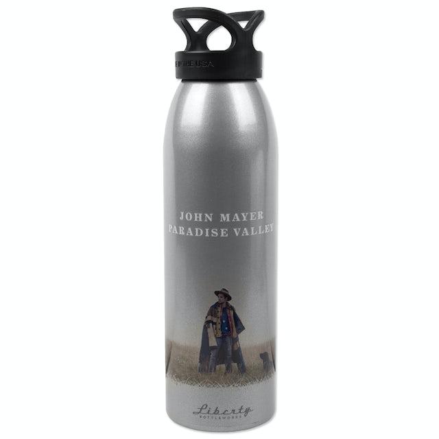 John Mayer Paradise Valley Water Bottle