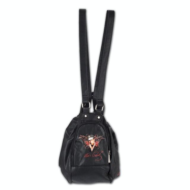 Elvis Presley - Flyer 4-in-1 Bag