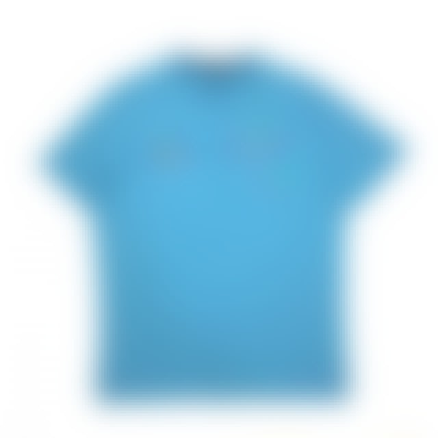Blue Grotto Elvis Presley Signature T-Shirt