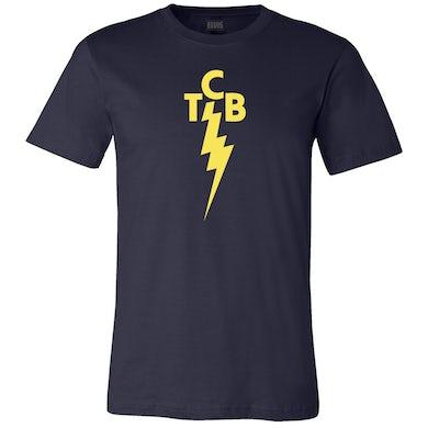 Elvis Presley TCB OG T-shirt