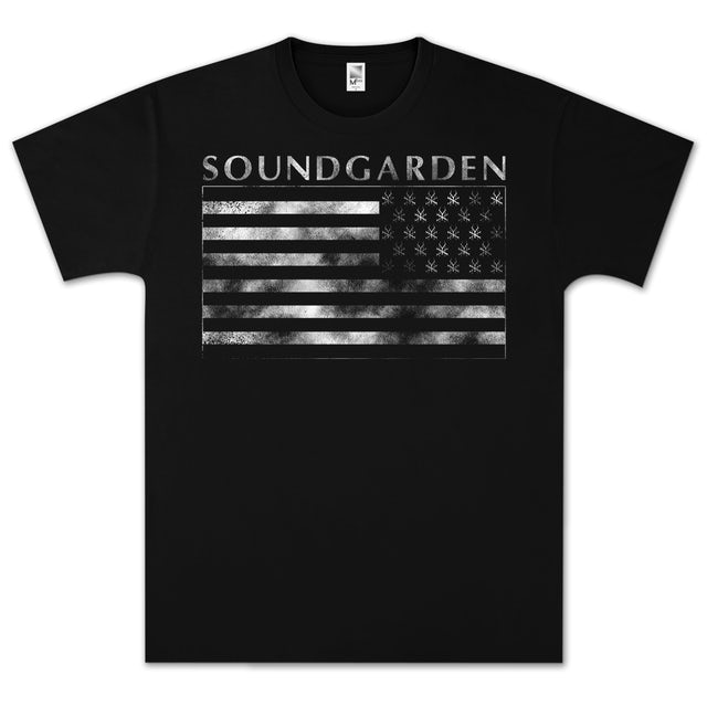 Soundgarden - Página 18 BGCTGA28