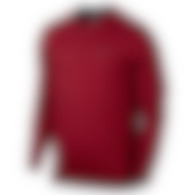 Tiger Woods 2015 Majors NIKE Engineered Sweater 2.0