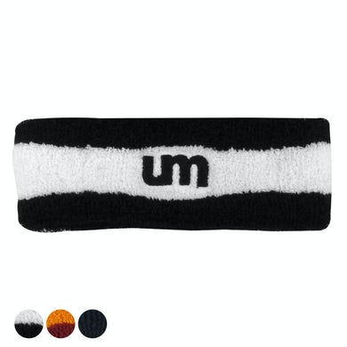 Umphrey's Mcgee 80's Sweatband