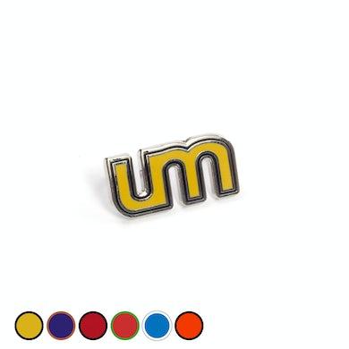Umphrey's Mcgee Little um Pins