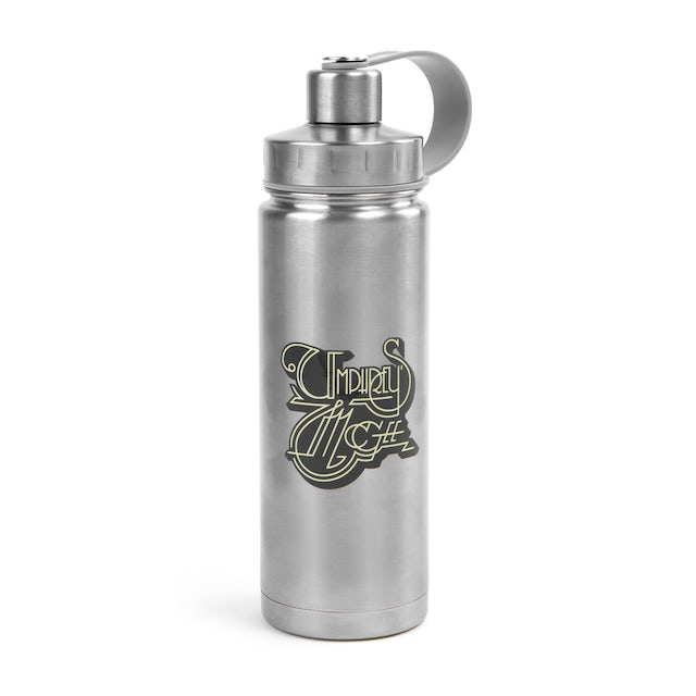 Umphrey's Mcgee Insulated Logo Thermos, 20 ounce