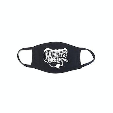 Umphrey's Mcgee Throwback Mask