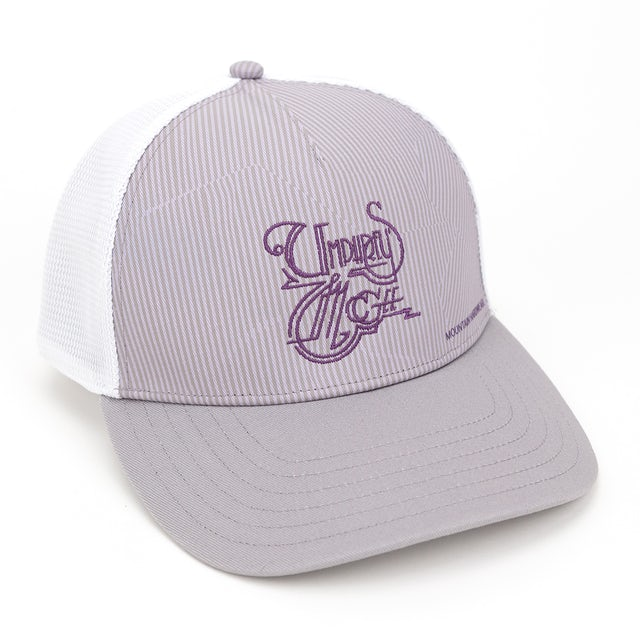 Umphrey's Mcgee Mountain Hardwear Low Pro Hat
