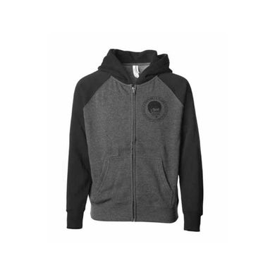 Umphrey's Mcgee Afroman 20 Year Anniversary Youth Hoodie