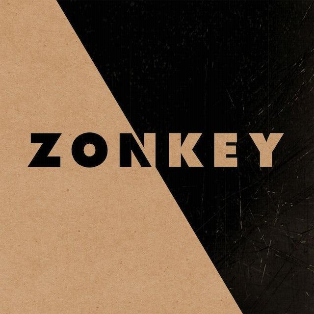 Umphrey's Mcgee ZONKEY - Digital