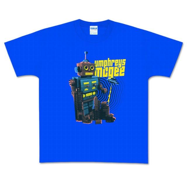 Umphrey's Mcgee UM Kids Invaders T-shirt