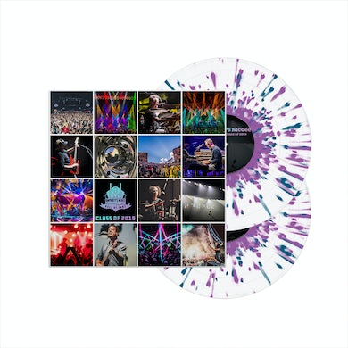 Umphrey's Mcgee Hall of Fame: Class of 2019 - 2 LP (Vinyl)