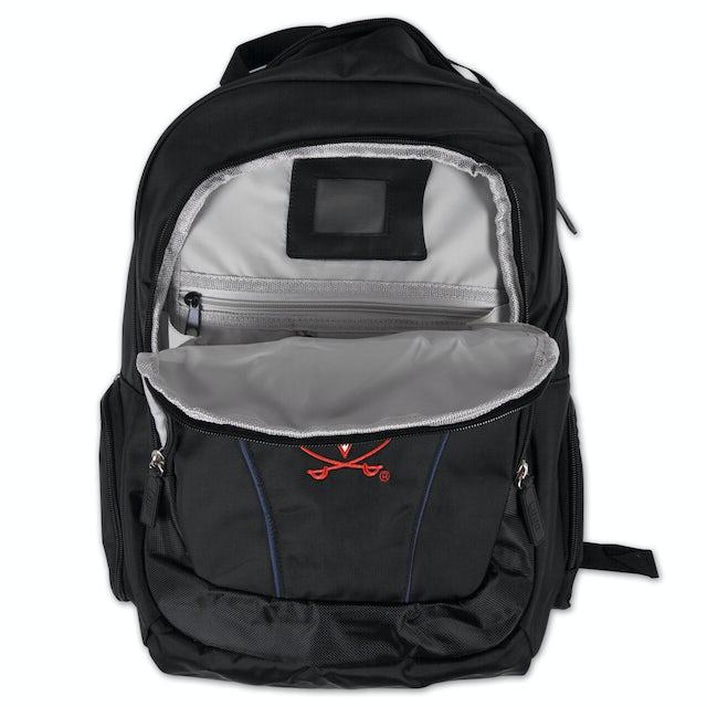 UVA Athletics Stealth Backpack