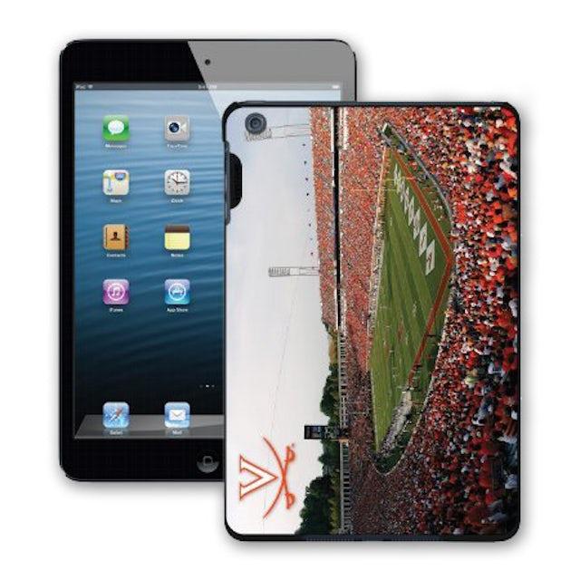 UVA Athletics Getty iPad Mini Case
