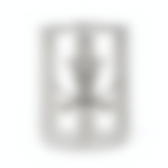 UVA Athletics University of Virginia Yeti Rambler Lowball - 10oz