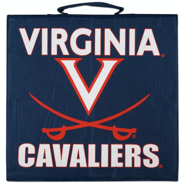 UVA Athletics Stadium Cushion