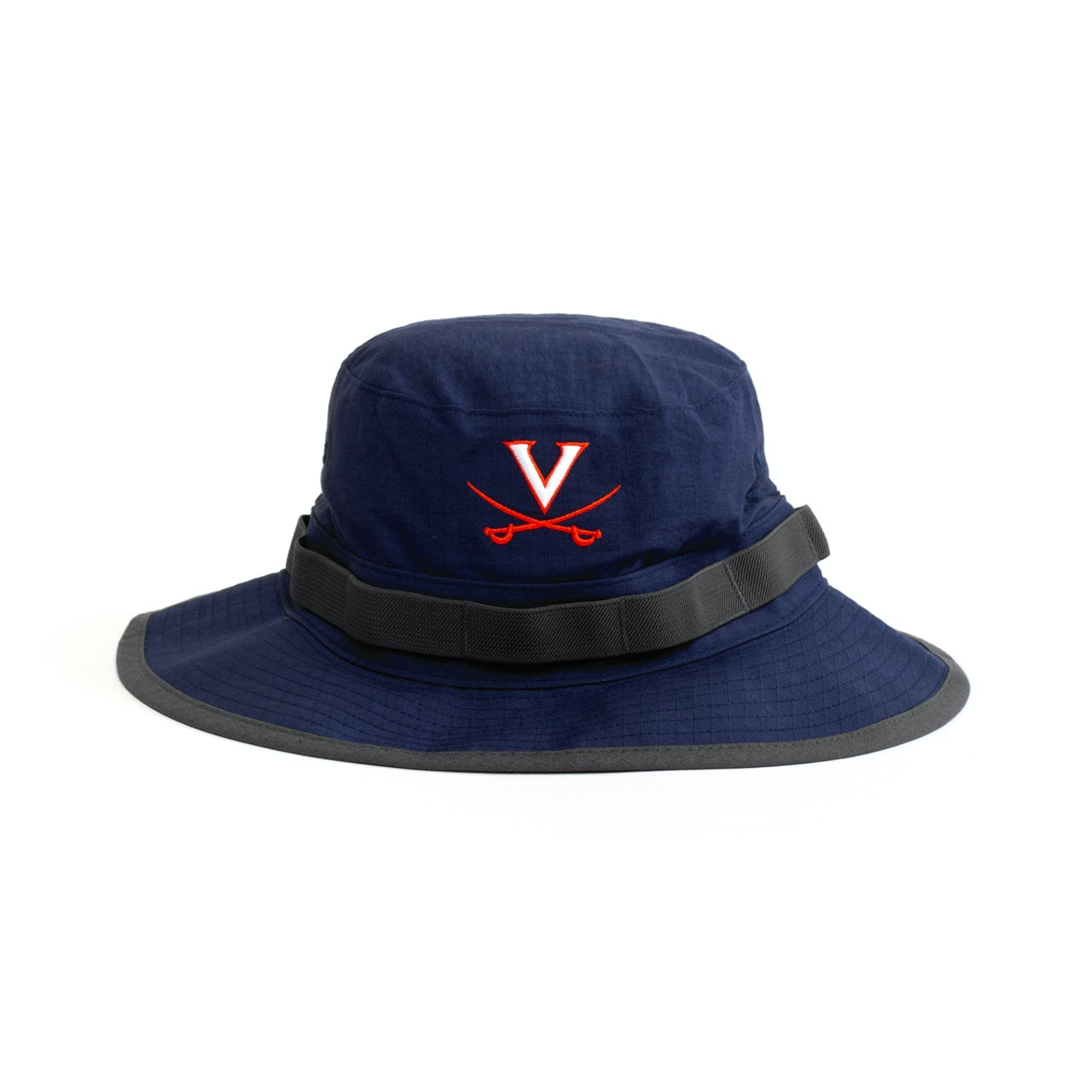 11c72edbde8ff UVA Athletics. University of Virginia Nike Dri-FIT Bucket Hat