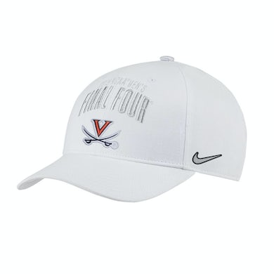 e11a77d0946cc UVA Athletics University of Virginia Nike Dri-FIT Bucket Hat
