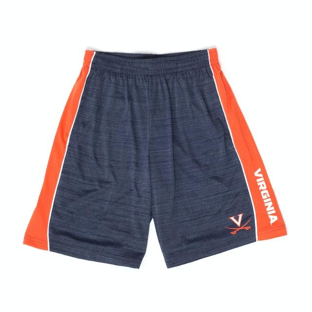 UVA Athletics Cavaliers Grounder Short