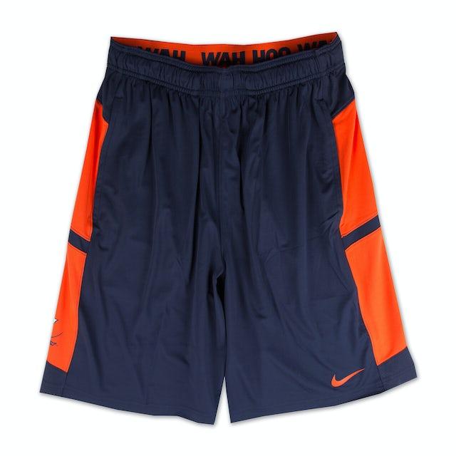 UVA Athletics Nike Fly Short