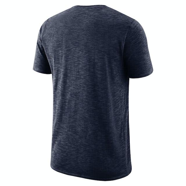 UVA Athletics University of Virginia Nike Dri-FIT T-Shirt