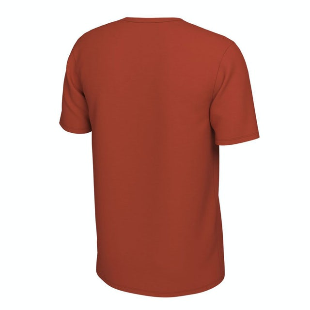 UVA Athletics 2019 National Champions Celebration T-shirt