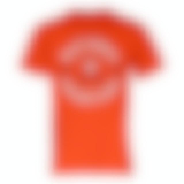 UVA Athletics 2019 National Champions T-shirt