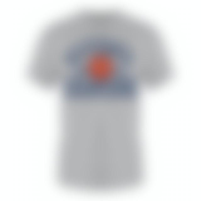 UVA Athletics 2019 National Champions T-shirt