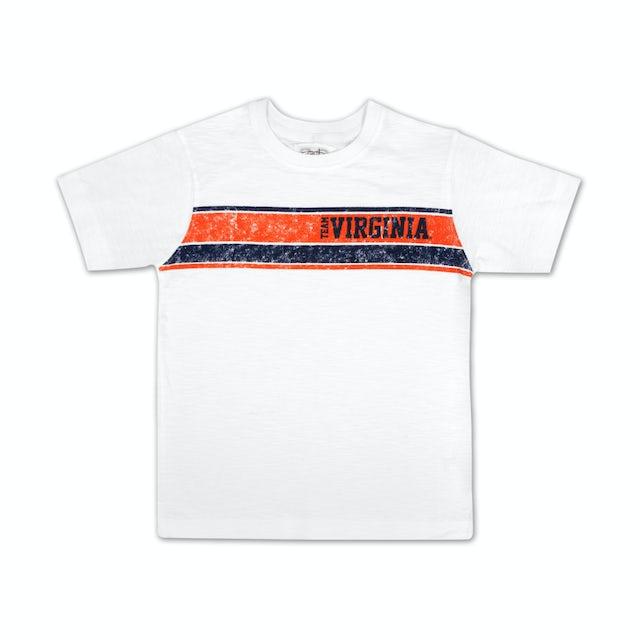 UVA Athletics Youth Joey T-shirt