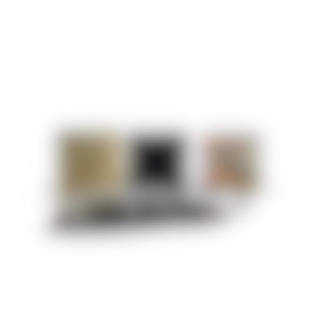 Dave Matthews Band Live 25 + Poster + Pin Bundle