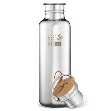 Dave Matthews Band - Klean Kanteen 27 oz Water Bottle