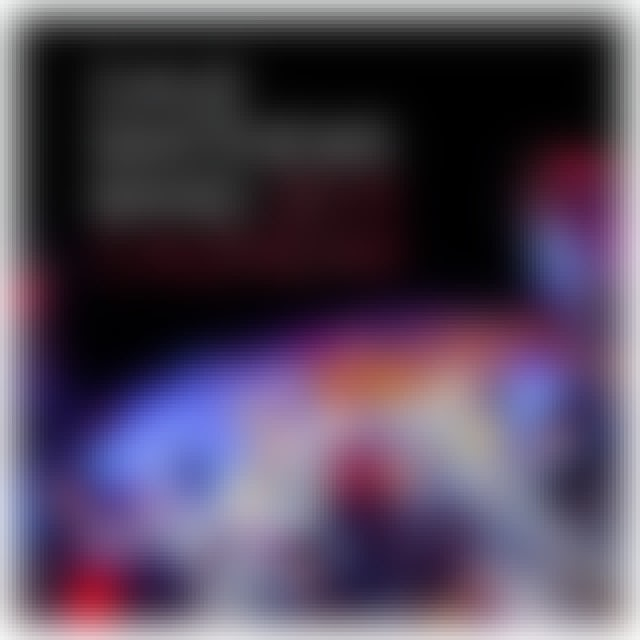 Dave Matthews Band 2019 Calendar