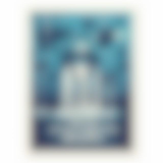 Dave Matthews Band Sioux Falls, SD 2019 Poster