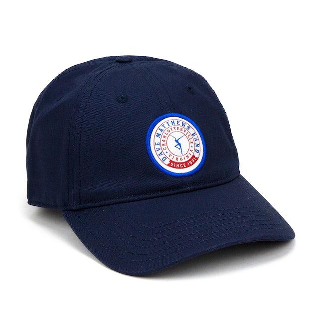 Dave Matthews Band Since '91 Hat