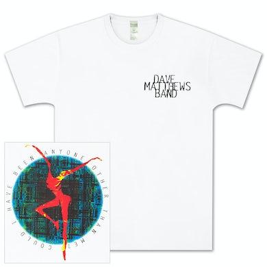 Dave Matthews Band Firedancer Shirt
