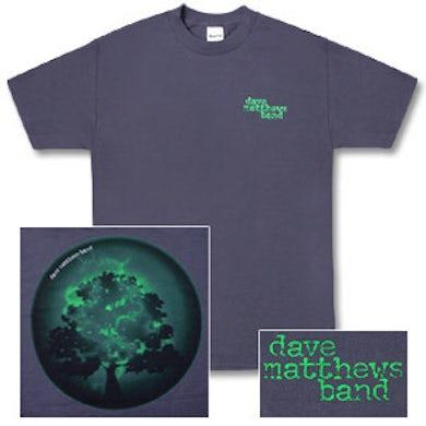 Dave Matthews Band Dreaming Tree Shirt