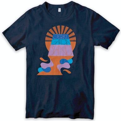 Band NorCal '76 Organic T-Shirt