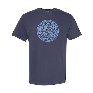 Navy Quattro Dose T-Shirt