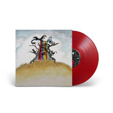 The New Ok LP (Vinyl)
