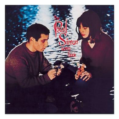 Paul Simon Paul Simon SongbookCD