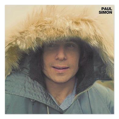Paul Simon Paul Simon LP (Vinyl)