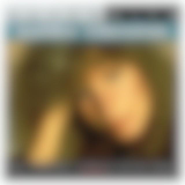Barbra Streisand Super Hits