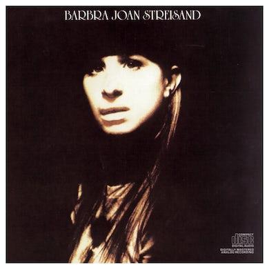 Barbra Streisand Barbra Joan Streisand