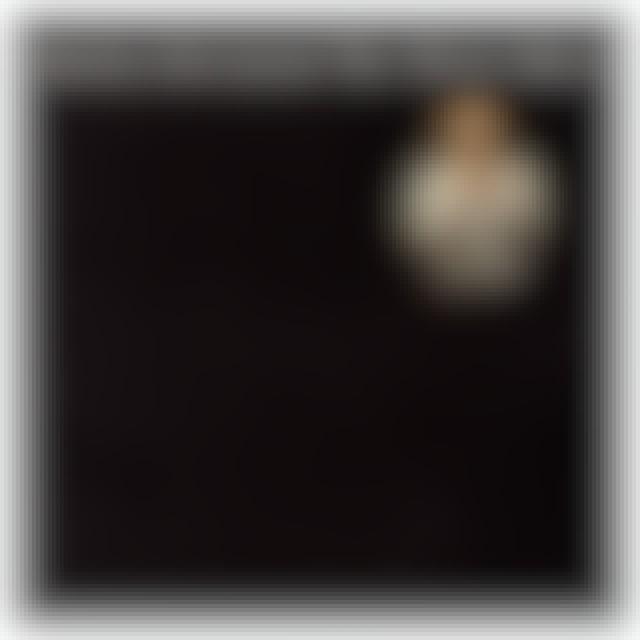 Barbra Streisand The Third Album