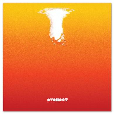 Everest - Ownerless CD