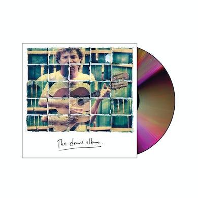 """""""The Deaner Album"""" CD"""
